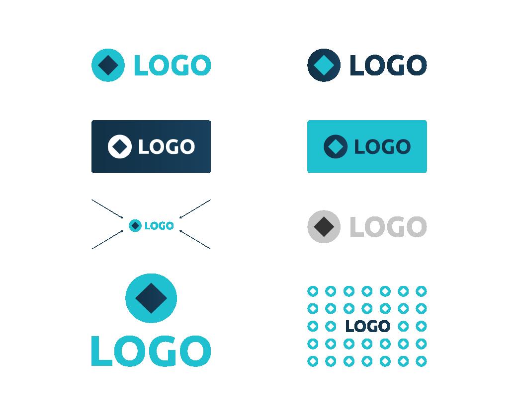 illus_logo.png