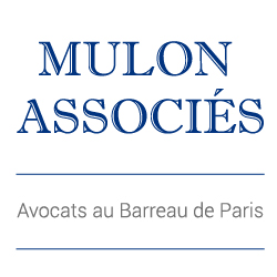 Mulon Associés avocat au barreau de Paris choisit AZKO